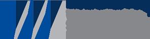 Markmiller & Partner Logo